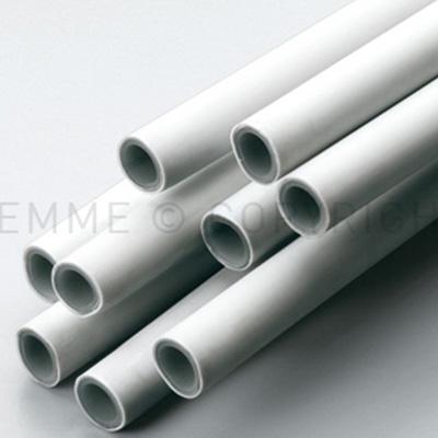 amelseh-cijevi-instalacije