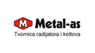 Metalas