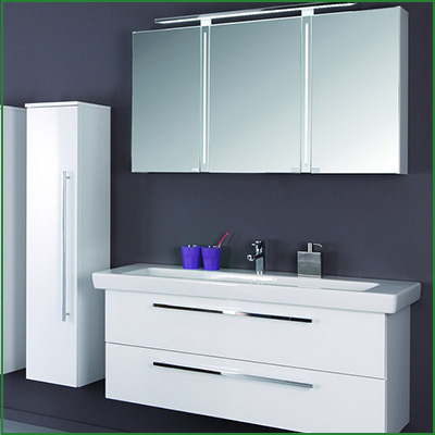 amelseh-sanitarija-kupaoni-namjestaj