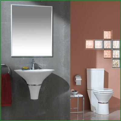 amelseh-sanitarija-wc-skoljke-umivaonici