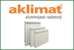 amelseh-aklimat-aluminijski-radijatori