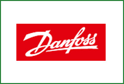 amelseh-danfoss-ventili-regulacije