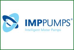 amelseh-imp-pumps-pumpe-za-grijanje