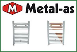 amelseh-metalas-kupaonski-radijator
