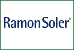 amelseh-ramon-soler-sanitarija