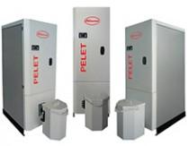 amelseh-stilmetal-smart-4-25kW