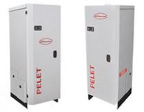 amelseh-stilmetal-smart-7-25kW