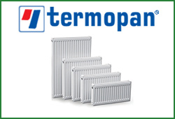 amelseh-termopan-panelni-radijator